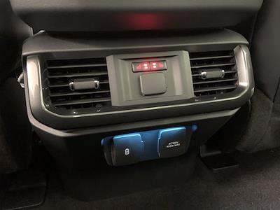 2021 Ford F-150 SuperCrew Cab 4x4, Pickup #W5967 - photo 17