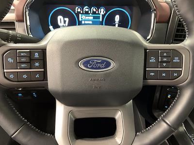 2021 Ford F-150 SuperCrew Cab 4x4, Pickup #W5967 - photo 19