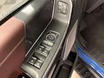 2021 Ford F-150 SuperCrew Cab 4x4, Pickup #W5967 - photo 12