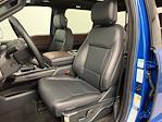 2021 Ford F-150 SuperCrew Cab 4x4, Pickup #W5967 - photo 14