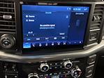 2021 Ford F-150 SuperCrew Cab 4x4, Pickup #W5967 - photo 23