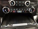 2021 Ford F-150 SuperCrew Cab 4x4, Pickup #W5967 - photo 26