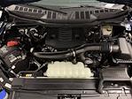 2021 Ford F-150 SuperCrew Cab 4x4, Pickup #W5967 - photo 33