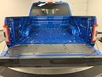 2021 Ford F-150 SuperCrew Cab 4x4, Pickup #W5967 - photo 35