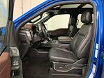 2021 Ford F-150 SuperCrew Cab 4x4, Pickup #W5967 - photo 4