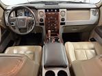 2010 F-150 Super Cab 4x4,  Pickup #W5967A - photo 5