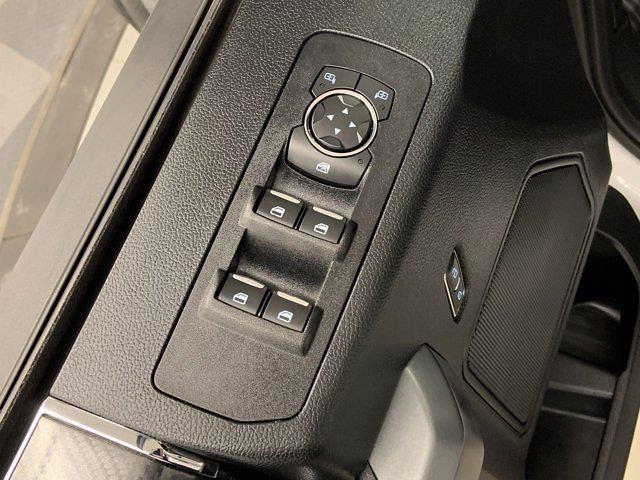2018 Ford F-150 SuperCrew Cab 4x4, Pickup #W5979 - photo 10