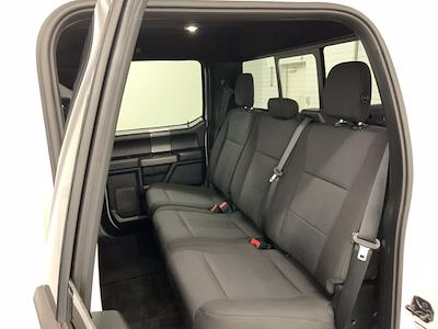 2018 Ford F-150 SuperCrew Cab 4x4, Pickup #W5979 - photo 13