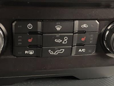 2018 Ford F-150 SuperCrew Cab 4x4, Pickup #W5979 - photo 23