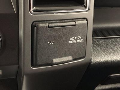 2018 Ford F-150 SuperCrew Cab 4x4, Pickup #W5979 - photo 24