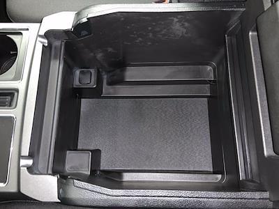 2018 Ford F-150 SuperCrew Cab 4x4, Pickup #W5979 - photo 27