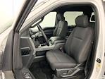 2018 Ford F-150 SuperCrew Cab 4x4, Pickup #W5979 - photo 11
