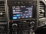 2018 Ford F-150 SuperCrew Cab 4x4, Pickup #W5979 - photo 20