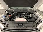 2018 Ford F-150 SuperCrew Cab 4x4, Pickup #W5979 - photo 29
