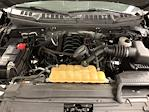 2016 F-150 SuperCrew Cab 4x4,  Pickup #W5979A - photo 27