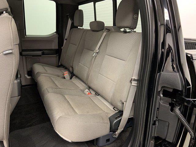 2018 Ford F-150 Super Cab 4x4, Pickup #W5982 - photo 13