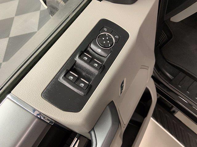 2018 Ford F-150 Super Cab 4x4, Pickup #W5982 - photo 7