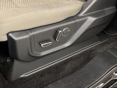 2018 Ford F-150 Super Cab 4x4, Pickup #W5982 - photo 11