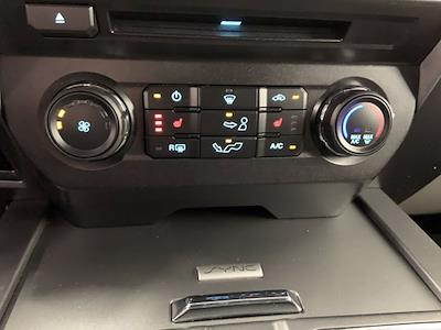 2018 Ford F-150 Super Cab 4x4, Pickup #W5982 - photo 22