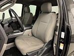 2018 Ford F-150 Super Cab 4x4, Pickup #W5982 - photo 9