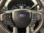 2018 Ford F-150 Super Cab 4x4, Pickup #W5982 - photo 16