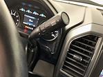 2018 Ford F-150 Super Cab 4x4, Pickup #W5982 - photo 26