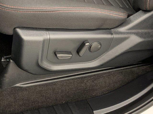 2020 Ford F-150 SuperCrew Cab 4x4, Pickup #W5983 - photo 11