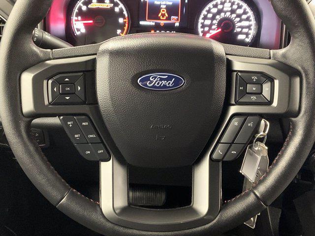 2020 Ford F-150 SuperCrew Cab 4x4, Pickup #W5983 - photo 16