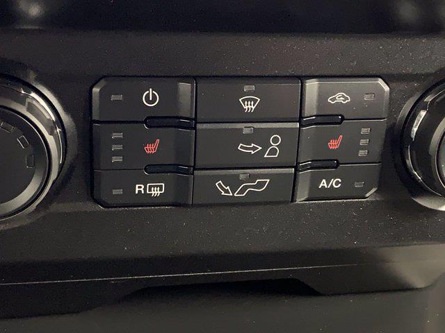 2020 Ford F-150 SuperCrew Cab 4x4, Pickup #W5983 - photo 23