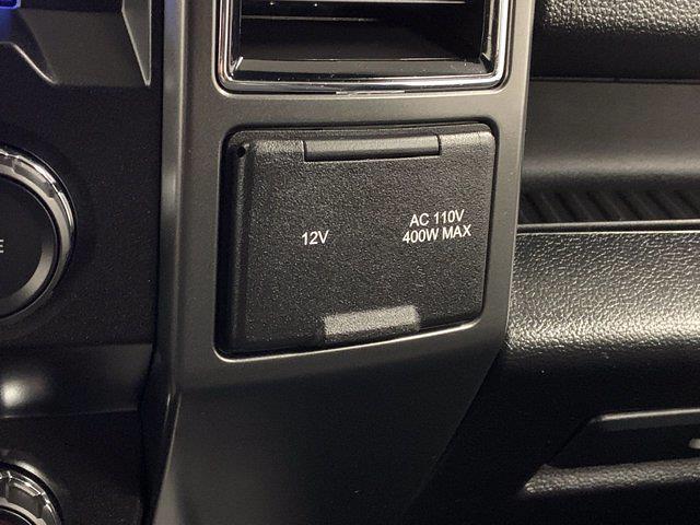 2020 Ford F-150 SuperCrew Cab 4x4, Pickup #W5983 - photo 24