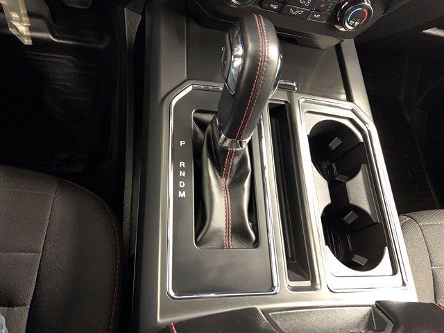 2020 Ford F-150 SuperCrew Cab 4x4, Pickup #W5983 - photo 26