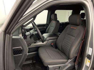 2020 Ford F-150 SuperCrew Cab 4x4, Pickup #W5983 - photo 9