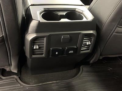 2020 Ford F-150 SuperCrew Cab 4x4, Pickup #W5983 - photo 14