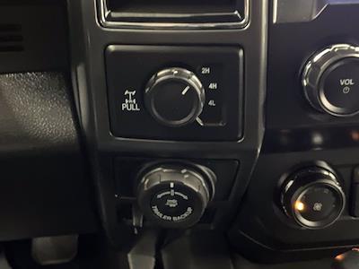 2020 Ford F-150 SuperCrew Cab 4x4, Pickup #W5983 - photo 18