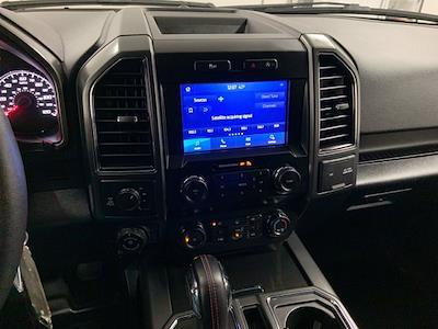2020 Ford F-150 SuperCrew Cab 4x4, Pickup #W5983 - photo 19