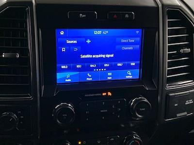 2020 Ford F-150 SuperCrew Cab 4x4, Pickup #W5983 - photo 20