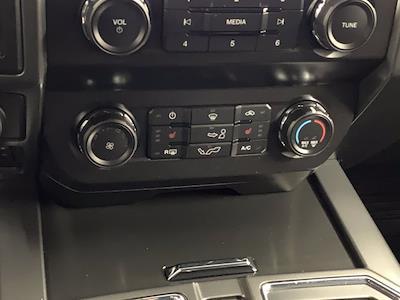 2020 Ford F-150 SuperCrew Cab 4x4, Pickup #W5983 - photo 22