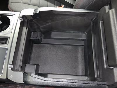 2020 Ford F-150 SuperCrew Cab 4x4, Pickup #W5983 - photo 27