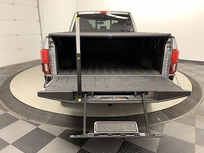 2020 Ford F-150 SuperCrew Cab 4x4, Pickup #W5983 - photo 33