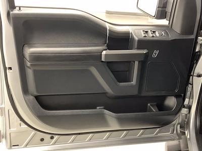 2020 Ford F-150 SuperCrew Cab 4x4, Pickup #W5983 - photo 5