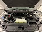 2020 Ford F-150 SuperCrew Cab 4x4, Pickup #W5983 - photo 29