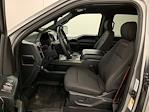 2020 Ford F-150 SuperCrew Cab 4x4, Pickup #W5983 - photo 6