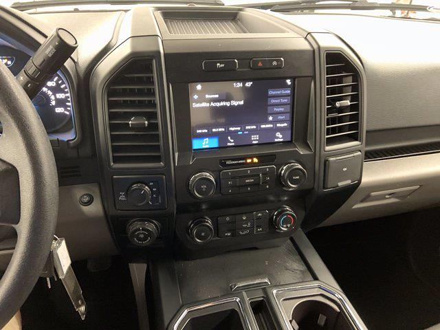 2019 Ford F-150 SuperCrew Cab 4x4, Pickup #W5999 - photo 17