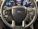 2019 Ford F-150 SuperCrew Cab 4x4, Pickup #W5999 - photo 14