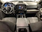 2019 Ford F-150 SuperCrew Cab 4x4, Pickup #W5999 - photo 5