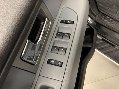 2013 Ford F-150 SuperCrew Cab 4x4, Pickup #W5999A - photo 9