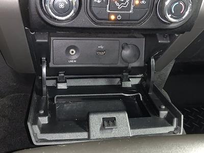 2013 Ford F-150 SuperCrew Cab 4x4, Pickup #W5999A - photo 22