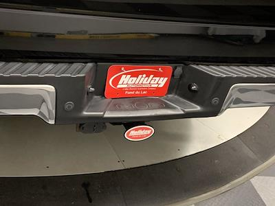 2013 Ford F-150 SuperCrew Cab 4x4, Pickup #W5999A - photo 30