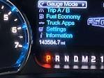 2013 Ford F-150 SuperCrew Cab 4x4, Pickup #W5999A - photo 16