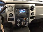 2013 Ford F-150 SuperCrew Cab 4x4, Pickup #W5999A - photo 18
